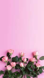 Pink Walls Bedroom - best 25 rose wallpaper ideas on pinterest screensaver flower iphone wallpaper and
