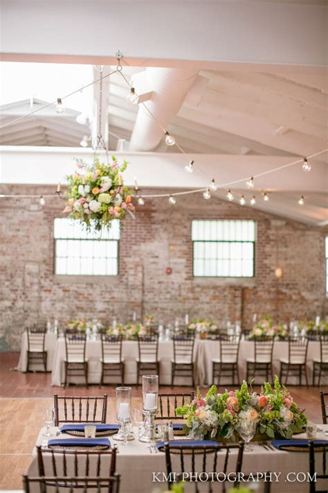 Wedding Planner Wilmington Nc by The Atrium And Bakery 105 Wedding Brian
