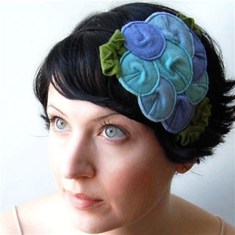 quick hair tutorial using a fascinator head band youtube 17 best images about headbands hair accessries on