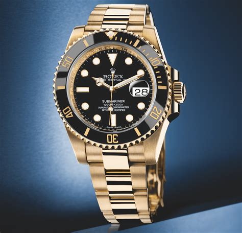 why rolex prices are increasing page 3