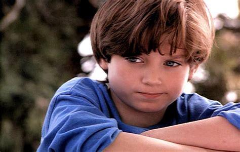 elijah wood kid pictures elijah wood roles in movies to 1989 around movies