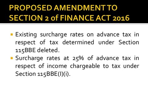 section 10 26 of income tax act demonetisation and income tax