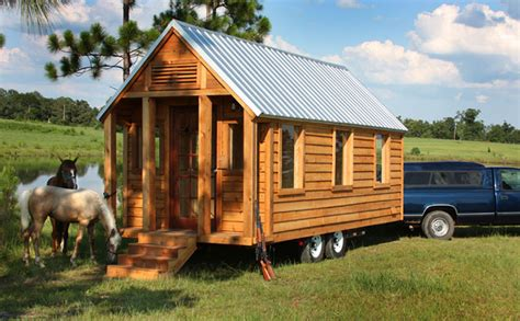 portable home 4 benefits of portable home