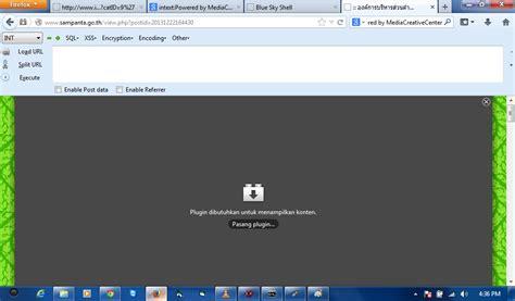 tutorial install chromium in kali linux irfansyahputra december 2013 irfansyahputra