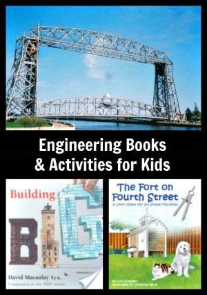 dam engineering books free engineering project for build a straw roller coaster