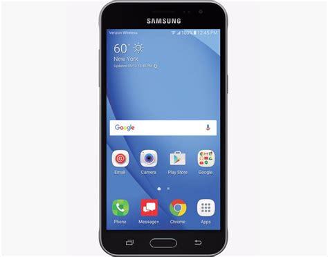 Samsung Galaxy J3 6 get the samsung galaxy j3 2016 from verizon for 110
