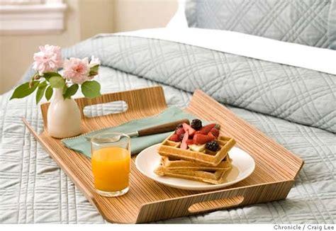Bed And Breakfast 3 by Fofuras E Fofurices Bom Dia E Boa Semana