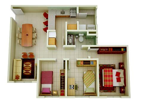 programa para fazer projetos de casas gratis em portugues planta baixa de casas modelos e projetos prontos gr 225 tis
