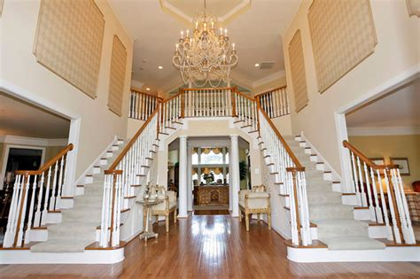 house design ellicott city md traditional entry