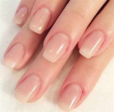 Best L For Gel Nails by Best 25 Gel Nails Ideas On