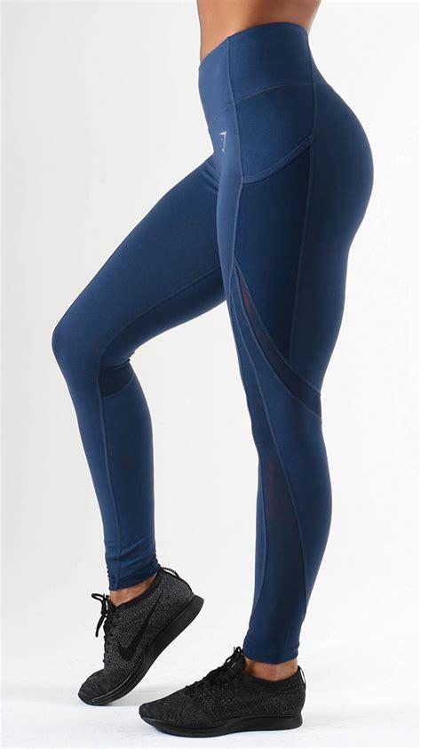 most comfortable work pants for women 25 best leggings ideas on pinterest yoga leggings