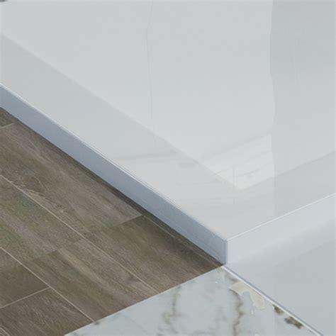 piatto doccia angolare 70x70 piatto doccia acrilico 70x70 cm quadrato angolare bianco