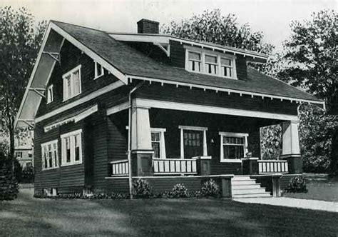 standard house plans 1926 standard house plans the elon beautiful architecture pinter