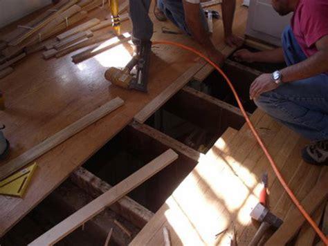 Wood Floor Doctor   Hardwood Flooring Repair   Phoenix