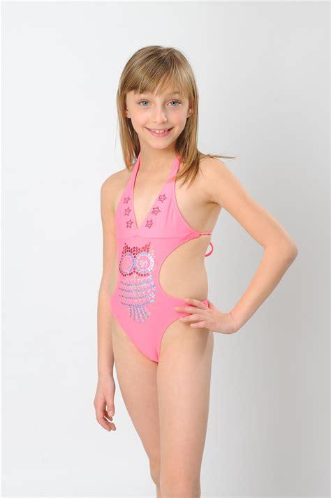naughty preteen models russian preteen bondage naughty preeteen girls modeling