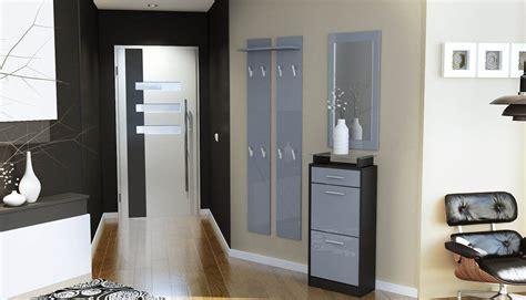 corridoio ingresso entrata moderna sincro mobili per corridoio o ingresso