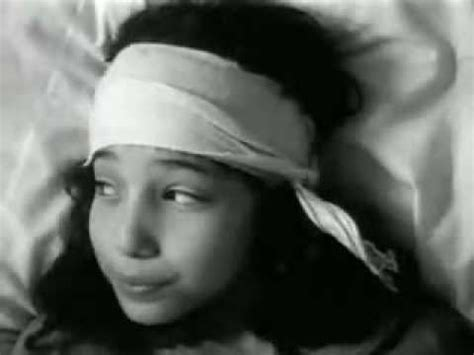 robert rodriguez bedhead bedhead 1991 a short film by robert rodriguez youtube