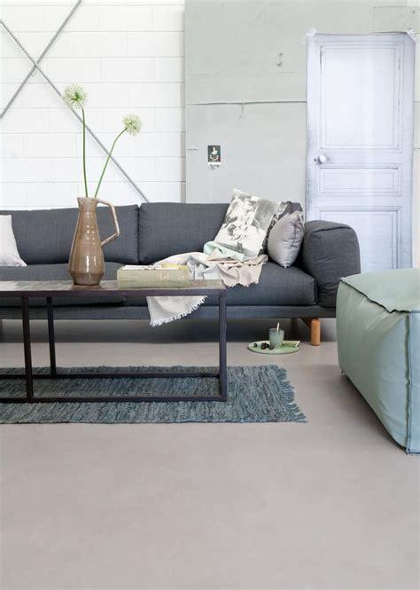 echte houten vloer 17 beste idee 235 n over vinyl houten vloeren op pinterest