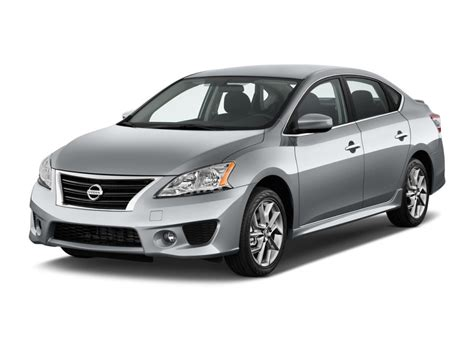 car nissan sentra 2014 nissan sentra pictures photos gallery green car reports