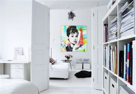 scandinavian design gallery make your home feel lovable with wall photos and wall art