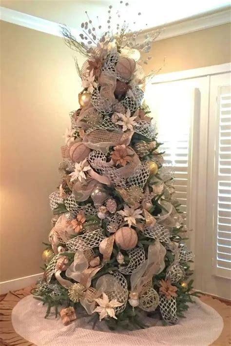 ornamen natal pohon natal png hd kumpulan gambar bagus