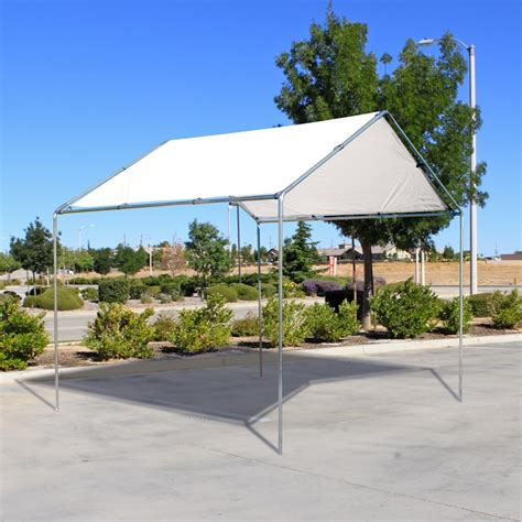 Backyard Canopy by Triyae Best Canopy For Backyard Various Design