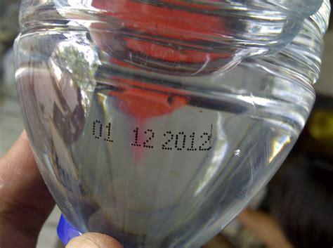 Print Powerpack Hp 241c Mesin Cetak Expired Date Kadaluarsa mesin cetak tanggal kadaluarsa distributor mesin