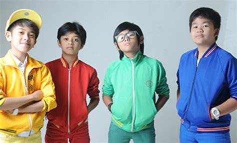 film coboy junior terbaru pacar iqbal coboy junior related keywords suggestions
