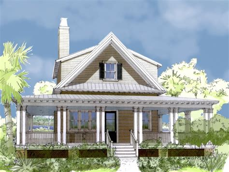 cottage plans with loft small cabin plans with loft and