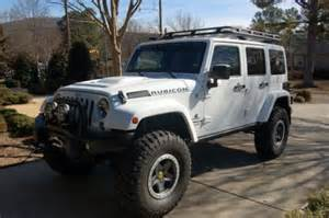 buy used 2014 jeep wrangler unlimited rubicon quot hemi quot built