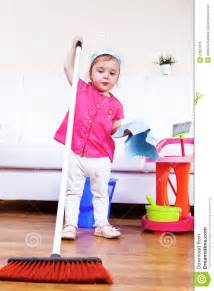 room cleaning cleaning room stock photo image 23837670