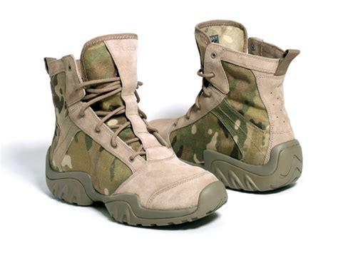 Oakley Boots Original oakley air boots