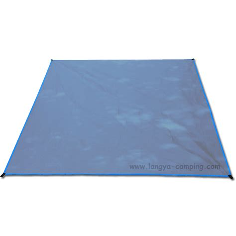Tent Mat tent mat cing equipment cheap cing gear