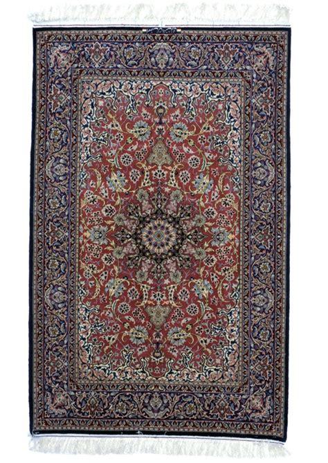 tappeti persiani isfahan tappeti persiani ed orientali iranian loom tappeti