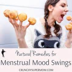 treatment for mood swings during period 1000 images about natural living home remedies on