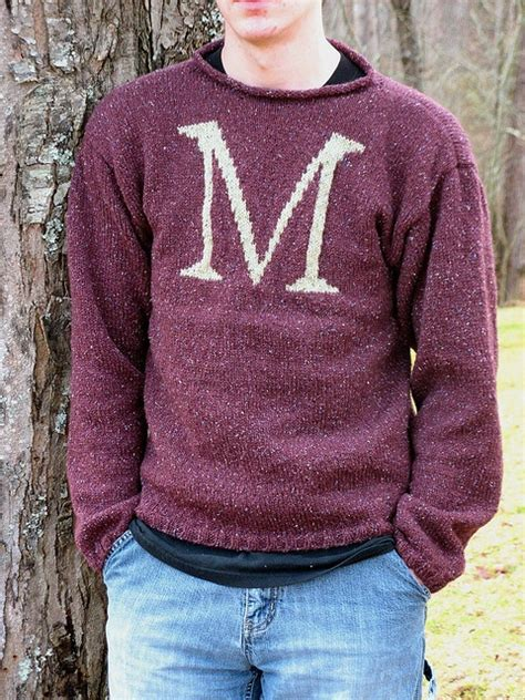 how to knit a weasley sweater 15 best images about knitting on crochet hooks