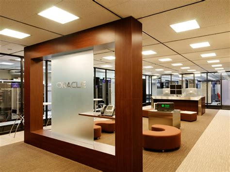 oracle corporation japan we serve clients needs with