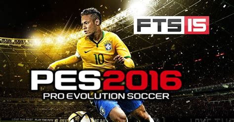 download game java pes mod download first touch soccer fts mod pes 2016 full obb data