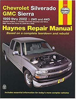 auto repair manual online 2009 gmc sierra user handbook encontr 225 manual gmc sierra owners manual 2002