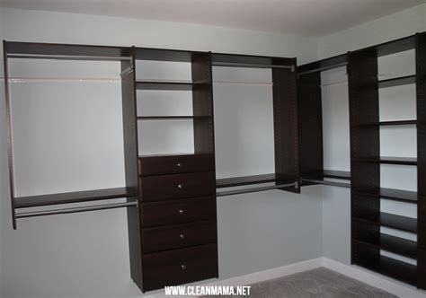 master bedroom closets martha stewart living master bedroom closet makeover