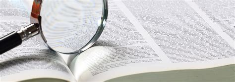 Definition For Ecommerce Glossary Of Terms And Definitions For Merchants