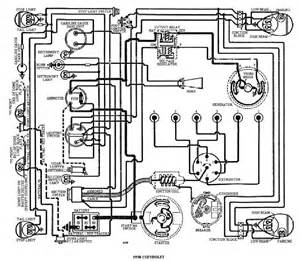 08 honda cbr1000rr wiring diagram 08 free engine image for user manual