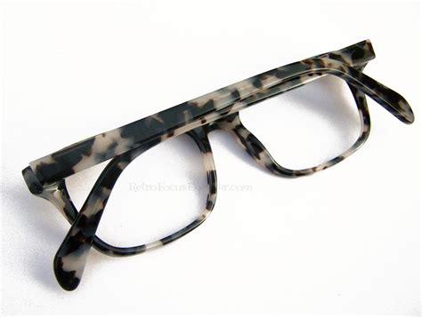 mr grey retro focus eyewear sold out retro focus eyewear