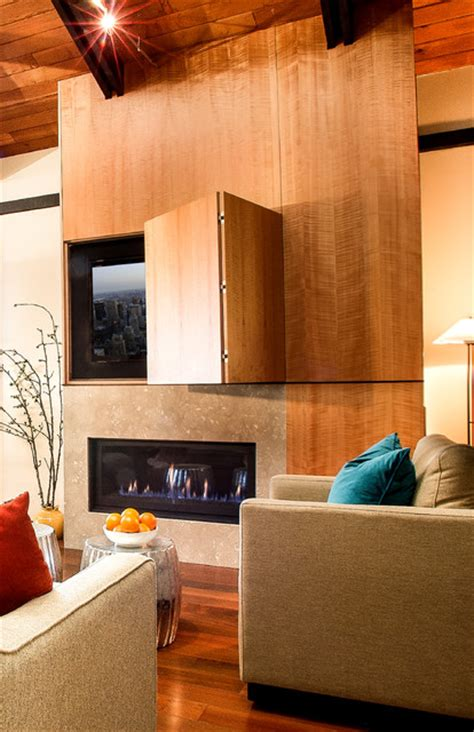 sitting room seattle sitting room contemporary family room seattle by bristol design and construction llc