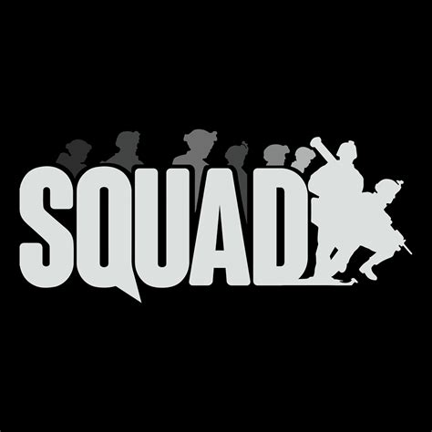 membuat logo squad game squad server mieten gameserver von gportal