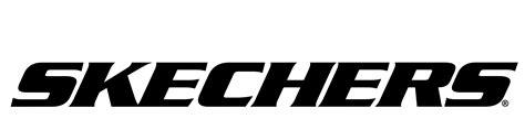 skechers logo png sko p 229 udsalg stort udvalg af billige sko fra kendte brands