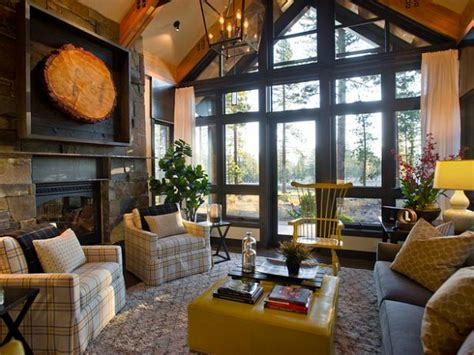 hgtv home ideas the hgtv dream home 2014 in lake tahoe hooked on houses