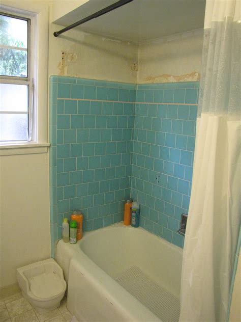 my wife in bathroom q a wednesday how can i update my bathtub and shower the abundant wife