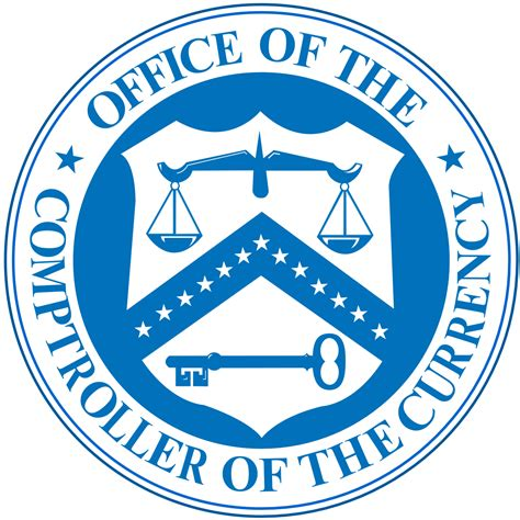 Office Of The Comptroller Of The Currency office of the comptroller of the currency