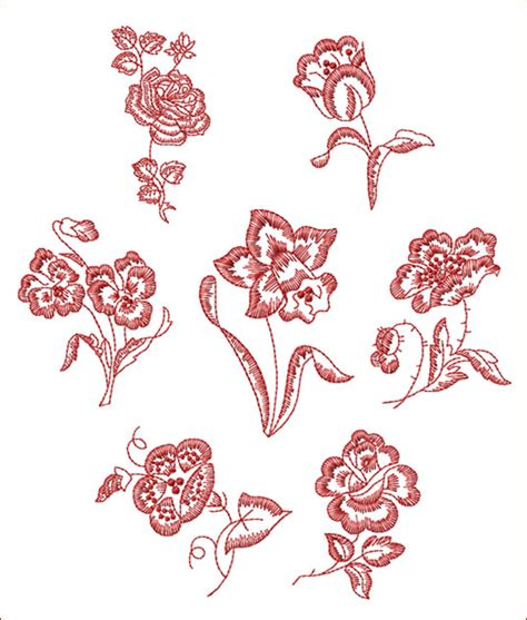 design embroidery online free online flower embroidery pattern free embroidery
